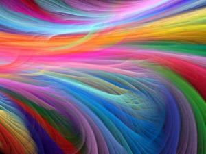 värejä