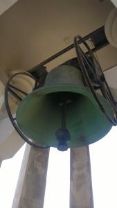 valletta siegebell