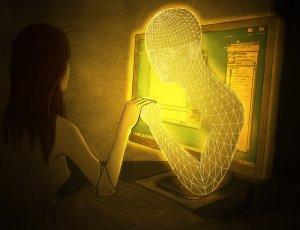 virtual_love
