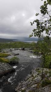 kilpisjärvi2_nikinita®
