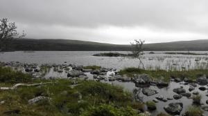 kilpisjärvi3__nikinita®