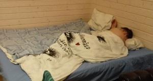 nukkuu_rajattu